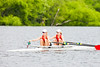 Lowell Festival Regatta : 11 galleries with 1165 photos