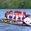 USRowing Northeast District Junior Championship : 23 galleries with 2822 photos